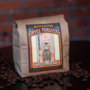 McMenamins House Blend Coffee