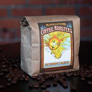 McMenamins Morning Blend Coffee