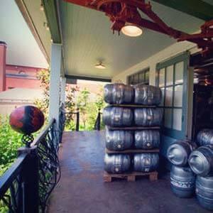 Edgefield Brewery