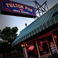 Fulton Pub & Brewery