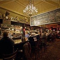 Highland Pub & Brewery