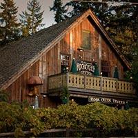 rock creek tavern mcmenamins